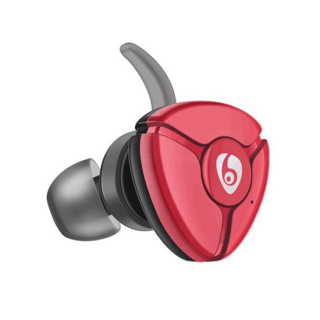 Bluetooth headset (slusalica) OVLENG A108 bordo