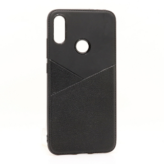 Futrola Business case za Xiaomi Redmi Note 7 crna
