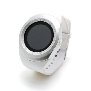 Smart Watch Y1 beli