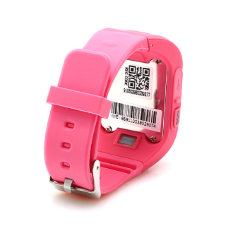 Smart Watch deciji Q50LCG roze