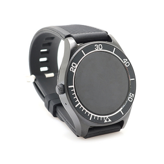 Smart Watch MX8 crni
