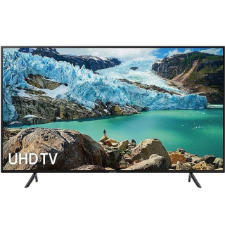 SAMSUNG 55 inca UE55RU7172UXXH Smart WiFi 4K Ultra HD