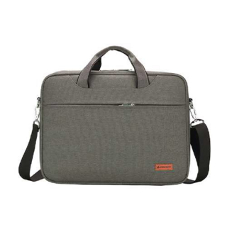 Torba za laptop 1019 15 in zelena