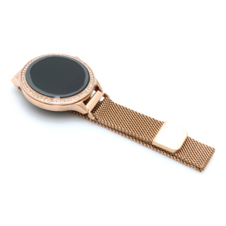 Smart Watch M8 zlatni