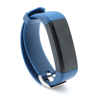 Smart Band ID115 plus teget