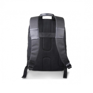 Lenovo 15.6 Classic Backpack by NAVY Black GX40M52024