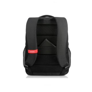Lenovo 15.6 Laptop Everyday Backpack B515 Black GX40Q75215