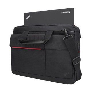 Lenovo ThinkPad Essential Topload Case - Up to 15.6 4X40E77328