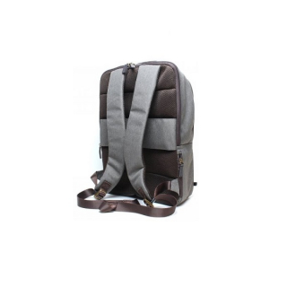 HP Executive Backpack 15.6 Case Brown (P6N22AA)