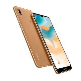 Huawei Y6 2019 32GB Brown