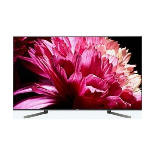 Sony 65 inca KD65XG9505BAEP Smart 4K Ultra HD Android