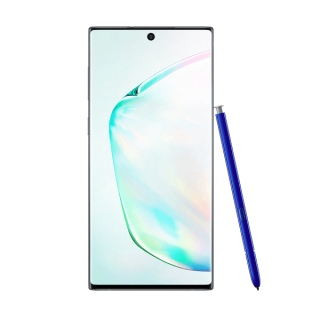Samsung Galaxy Note 10 8GB/256GB Glow