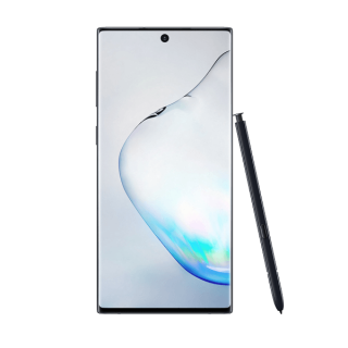 Samsung Galaxy Note 10 8GB/256GB Black