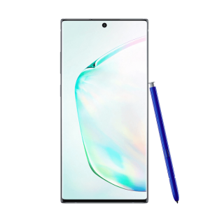 Samsung Galaxy Note 10 Plus 12GB/256GB Glow