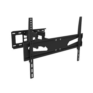 Xstand nosac za TV 37-70 incha do 50kg