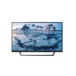 SONY 40 inca KDL40WE665BAEP Smart WiFi