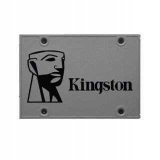 KINGSTON SSD 2.5 incha 120GB SATA III - SUV500/120G 120GB
