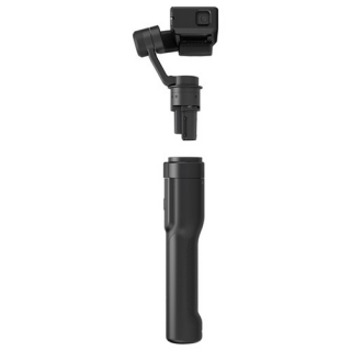 GOPRO Karma Grip for HERO 7/6/5/4 Black - AGIMB-004