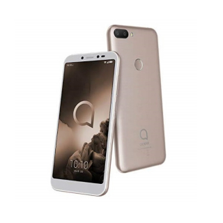 Alcatel 1S-5042D Gold