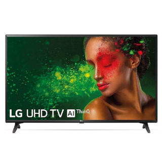 LG 49 inca 49UM7000PLA Smart 4K Ultra HD
