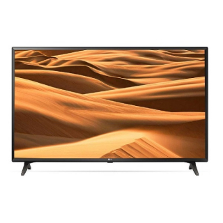 LG 55 inca 55UM7000PLC Smart 4K Ultra HD