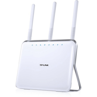 TP-Link Archer C9 AC1900,1.9Gbps,Dual band,2xUSB,3 antene