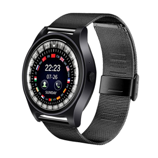 Smart watch R69 crni