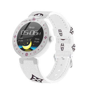 Smart watch R98 beli