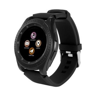 Smart watch Z4 crni