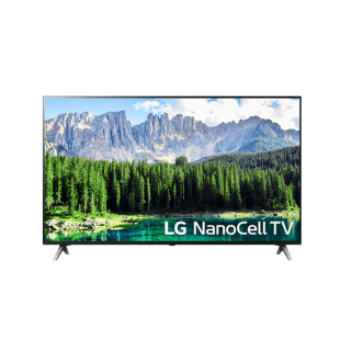 LG 65 inca 65SM8500PLA SMART 4K Ultra HD