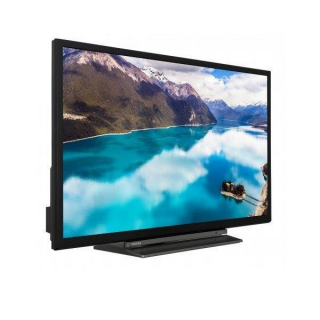 Toshiba 32 inca 32WL3A63DG Smart HD Ready