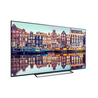 Toshiba 65 inca 65VL5A63DG Smart Ultra HD
