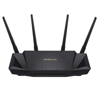 ASUS RT-AX58U Wireless ruter