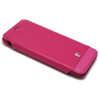 Futrola PIERRE CARDIN PCG-P03 za Iphone 6 Plus pink