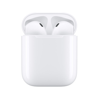 Slusalice Bluetooth Airpods I10 max touch za Iphone bele
