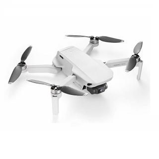 DJI Dron MAVIC MINI