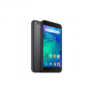Xiaomi Redmi GO 16GB Black