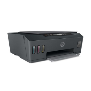 Štampač HP Smart Tank 515 AIO Wireless MFP 1TJ09A