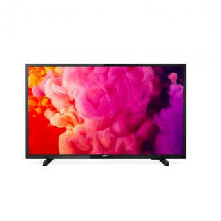 Philips 32 inca 32PHT4503/12 HD Redy