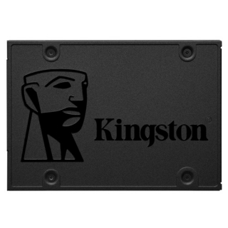 Kingston SSD A400 120GB 2.5 SATA 3 SA400S37/120G