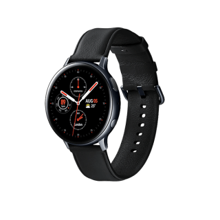 SAMSUNG Sportski sat Galaxy Watch Active 2 44 mm