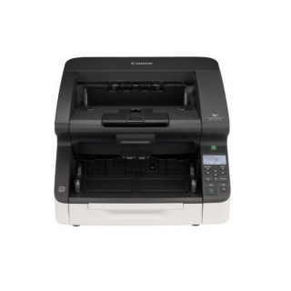 Canon Document Scanner DR-G2140 EMEA 3149C003AA