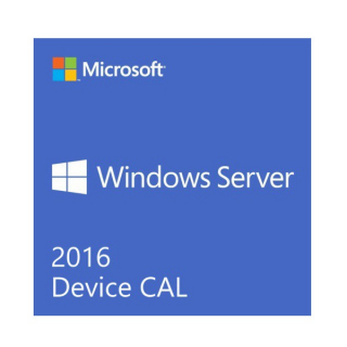 Windows Server CAL 2016 English R18-05206