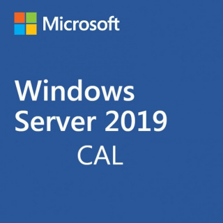Windows Server CAL 2019 English R18-05867