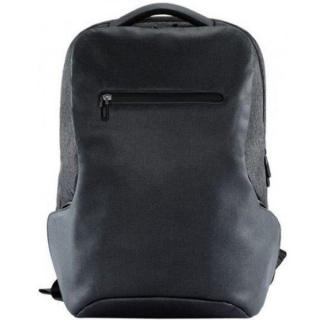Mi Urban Backpack (Black)