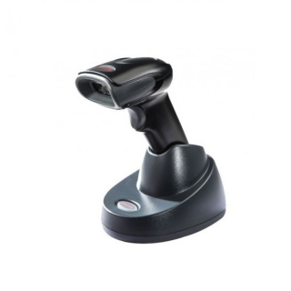 POS Honeywell 1472G BT