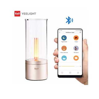 Xiaomi Mi Yeelight Atmosphere Lamp