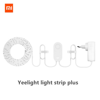 Xiaomi Mi Yeelight Lightstrip Plus