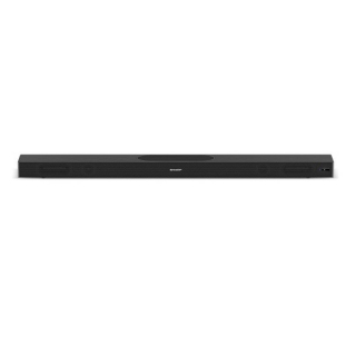 Sharp HT-SBW420 (BK) bluetooth soundbar 220W 2.1 crni