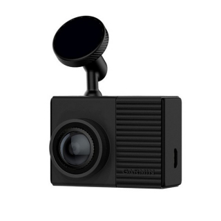 GPS Garmin DashCam 66W